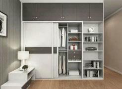 衣柜-M367