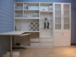 书柜-19