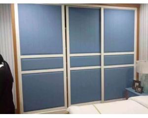 整体衣柜-M361