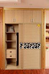 衣柜-21