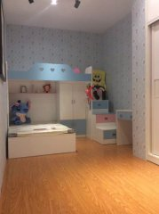 儿童房006