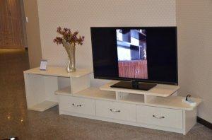 电视柜-2