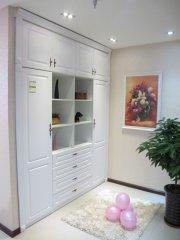 衣柜-15