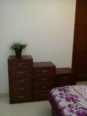 卧室斗柜图片2