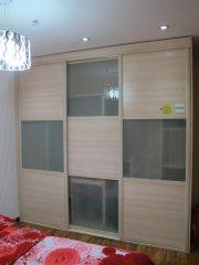 衣柜-17