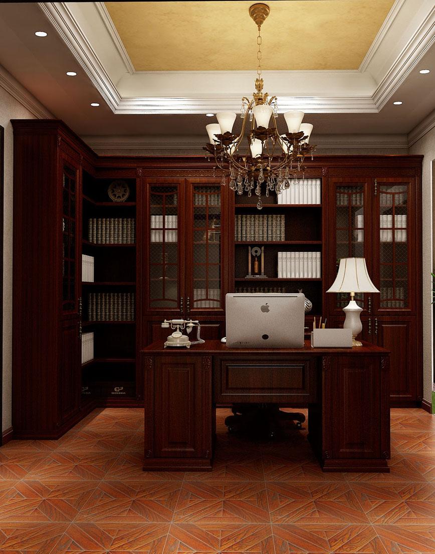 书柜-SG5