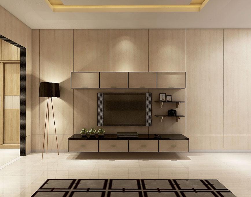 电视柜-DSG02