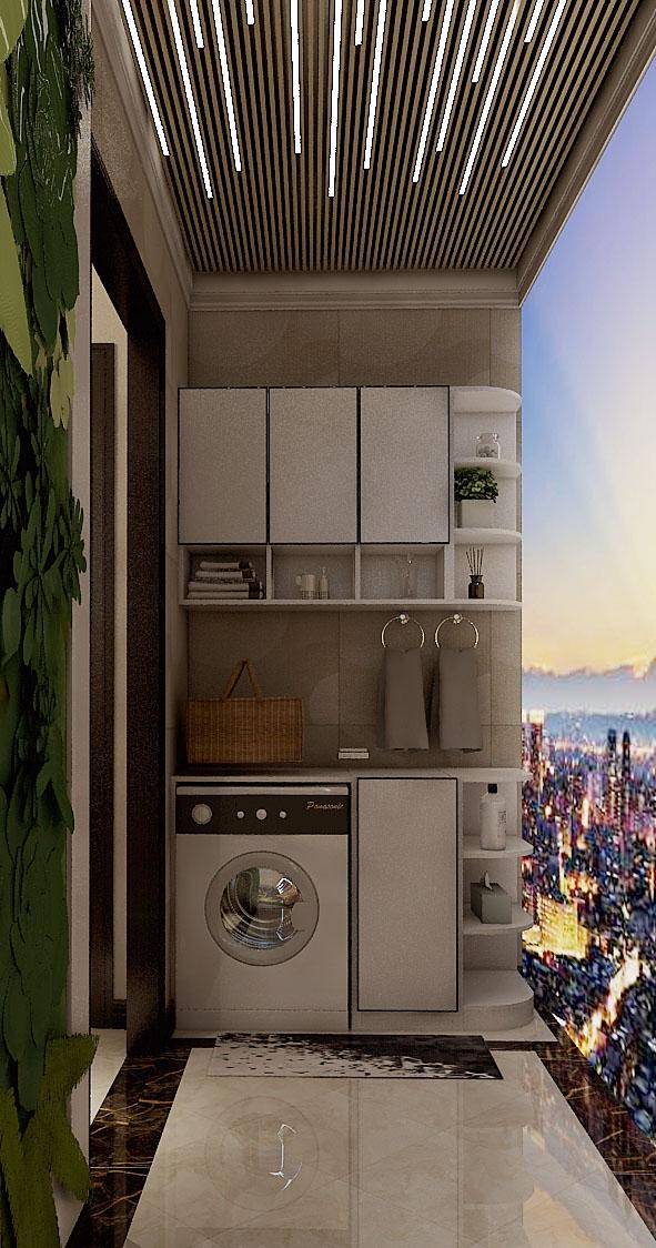 厨房系列-CF008